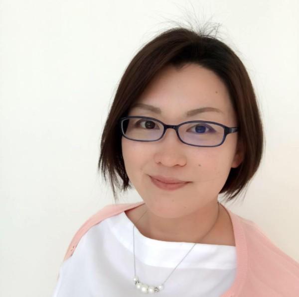 RIKA YOSHIKAWA