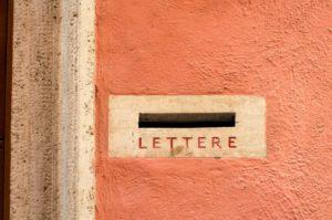 【行きたくなる会社・帰りたくなる家のつくりかた】RelationShiftのMail Letter vol.4