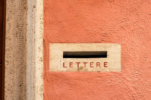 【年始のご挨拶】RelationShiftのMail Letter vol.1