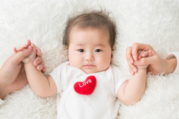 【3ヶ月・赤ちゃん・ワンオペ育児からの脱却】妻に育成されている夫の話。