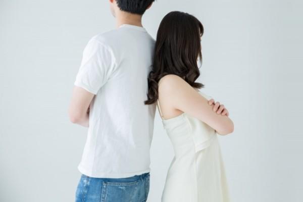 「旦那、イライラする」と嫁に言われた、旦那からのホンネ。