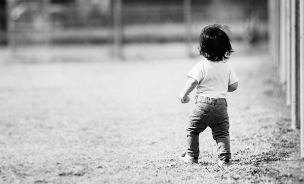 出産の不安は◯◯で乗り切った!私の出産体験記(嫁視点)