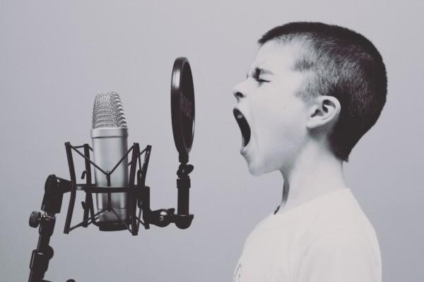 【親がうざい】親がうざいことを言う理由に共感できなくても、あなたは小さくなる必要はない