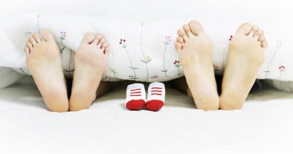 出産の時に、旦那は何が出来る?陣痛から子供が生まれるまでの旦那の心境(体験談)
