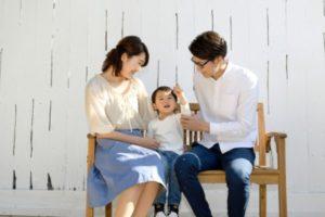 【3つの方法】必要以上に子供に怒ってしまうあなたが、今すぐゆるゆる子育てできる!