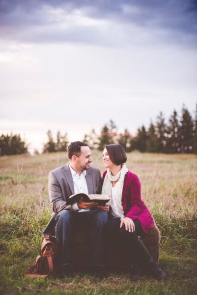 """""""ちゃんと""""の意味が夫婦で違っていることに気付けない3つ理由"""